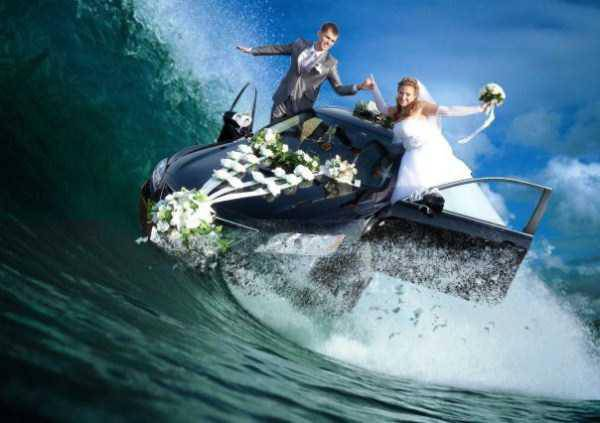fail wedding photo (11)