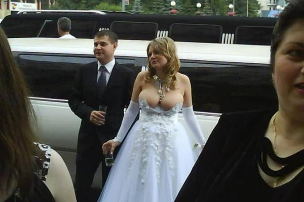 fail wedding photo (6)
