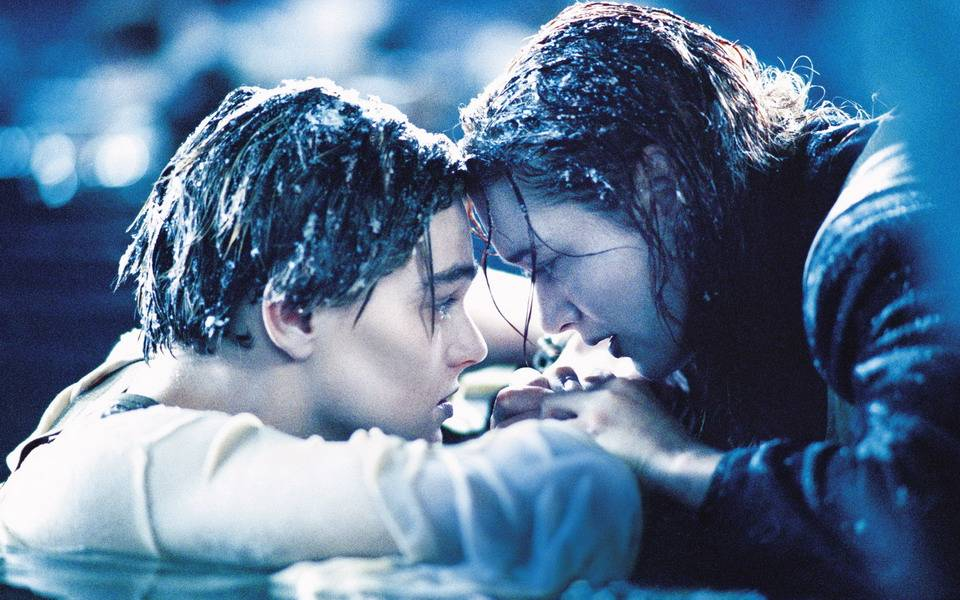 titanic_movie_1997_nice_hd_picture